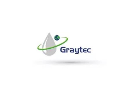 Graytec AB