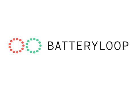 BatteryLoop Technologies AB