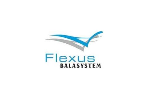 Flexus Balasystem AB