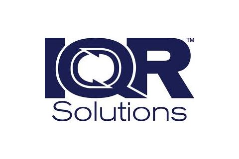 IQR Solutions AB