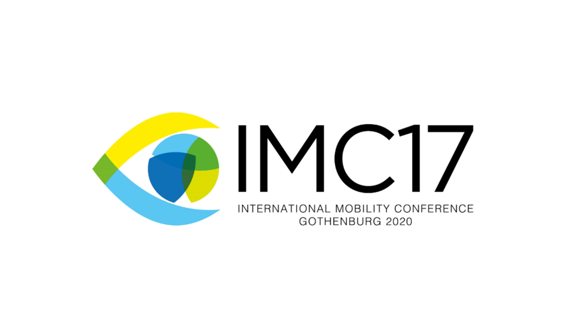 International Mobility Conference (IMC)